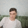 ярослав, 38, г.Воронцовка
