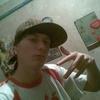 Николай, 31, г.Маньковка