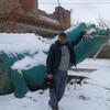 Иван, 49, г.Новая Каховка