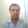 ВИКТОР, 64, г.Жмеринка