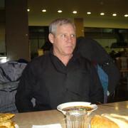 balerii, 66, г.Красково