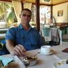 Сергей, 54, г.Балашиха