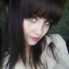 Екатерина, 29, г.Полтава
