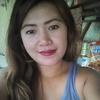chell, 33, г.Себу