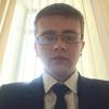 akkurte, 26, г.Хмельницкий
