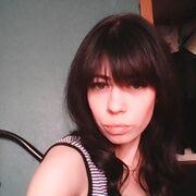 ♥Милая♥, 30, г.Ростов-на-Дону