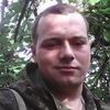 Валера, 19, г.Краснодон