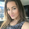 Sarah Moris, 30, Orlando