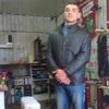 Анатолий, 34, г.Мариуполь