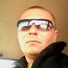 Вячеслав, 40, г.Шарыпово  (Красноярский край)