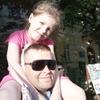 Андрей, 37, г.Славянск