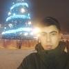 🖒🌟Сардор🌟🖒, 23, г.Обнинск