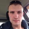 Илья, 37, г.Верейка