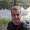 Александр, 26, г.Сумы