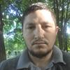 Михаил, 37, г.Леова