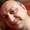 nasko, 42, г.Plovdiv