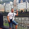 Nikolay, 34, г.Иркутск