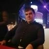 Карен, 47, г.Череповец