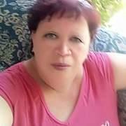 Валентина Киселева 55 Ташкент
