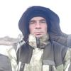 Aleksei, 41, г.Виляны