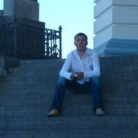 Сергей, 37 лет, Дева, Москва