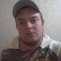 Юрий, 35 лет, Овен, Невинномысск