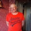Владимир, 57, г.Дрезна