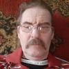 Владимир, 59, г.Абакан