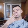 Али, 34, г.Каргасок