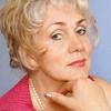 Людмила, 66, г.Керчь