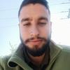 nitin, 24, г.Дели