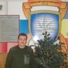 вит, 54, г.Зерноград