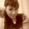 НАТАЛЬЯ, 33, г.Дальнегорск