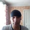 Александр, 41, г.Холмск