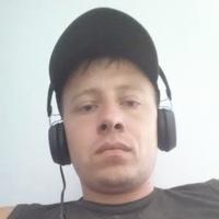 Игорь, 32 года, Весы, Тирасполь