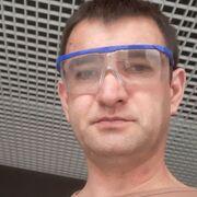 Миша, 40, г.Люберцы