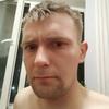 Павел, 31, г.Караганда