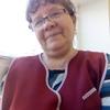 Antonina, 63, Yaroslavl