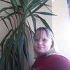 Анастасия, 28, г.Кемерово