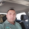 Шавкат, 42, г.Бешкент