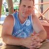 Mindaugas, 38, г.Вильнюс