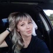 Анюта, 28, г.Омск