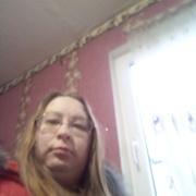 Наталья Яковлева, 30, г.Калининград
