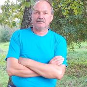 Егор 55 лет (Козерог) хочет познакомиться в Шимске