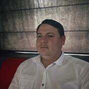 Рустам, 34, г.Ижевск