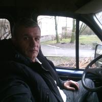 Саша, 51 год, Телец, Санкт-Петербург