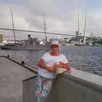 Татьяна, 58 лет, Овен, Усть-Илимск