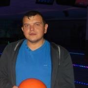 Сергей 36 Ульяновск