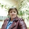 Галина Беднякова, 30, г.Москва