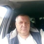 Олег, 47, г.Реутов